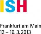 德国法兰克福卫浴展(ISH)