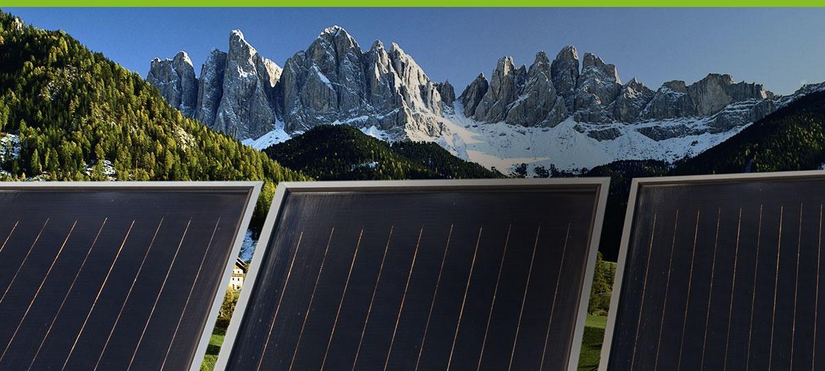 嘉科米尼可再生能源