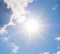 太阳能源 嘉科米尼